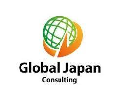 Global Japan AAP Consulting Private Limited